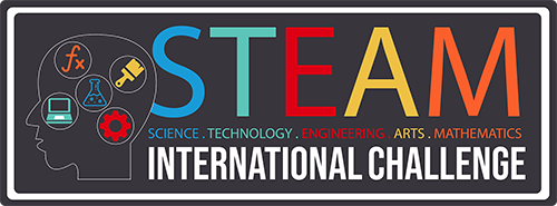 Steam International Challenge